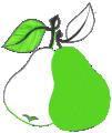 Питомник растений Сады Полесья