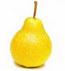 Карликовая груша